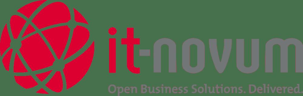 it-novum-logo.png