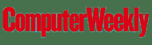 logo_computer_weekly-1-1.png