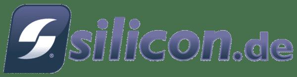 logo_silicon-2.png